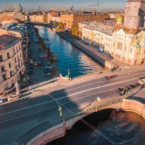 Могилевский мост