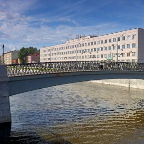 Борисов мост