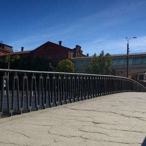 Таракановский мост