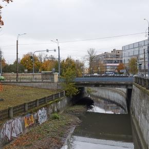 Старообрядческий мост