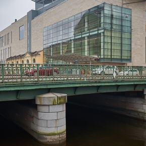 Мост Декабристов