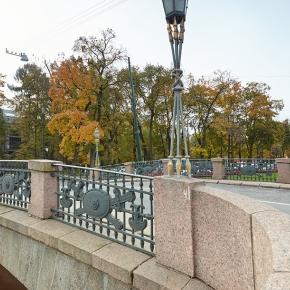 2-й Инженерный мост