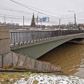 Мост Партизана Германа