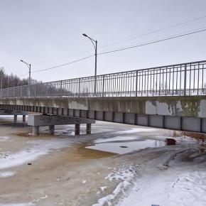 Большой Чухонский мост