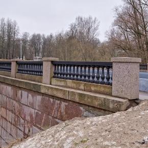Бертонов мост