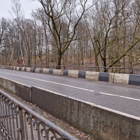 Линновский мост