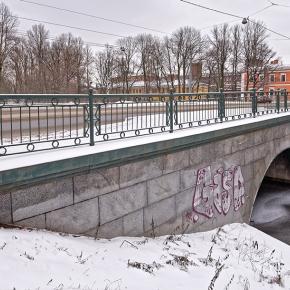Молвинский мост
