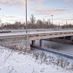 Славянский мост
