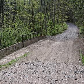 Мост по ул. Советской