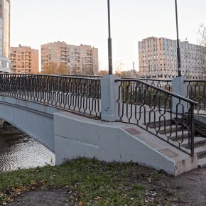 Ново-Андреевский мост