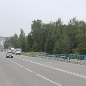 Долгоруков мост