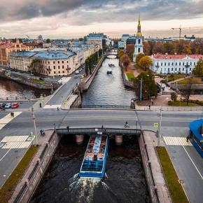 Старо-Никольский мост