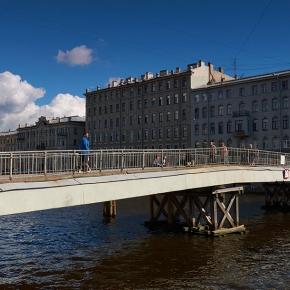 Горсткин мост