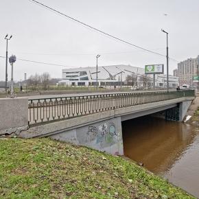 Российский мост