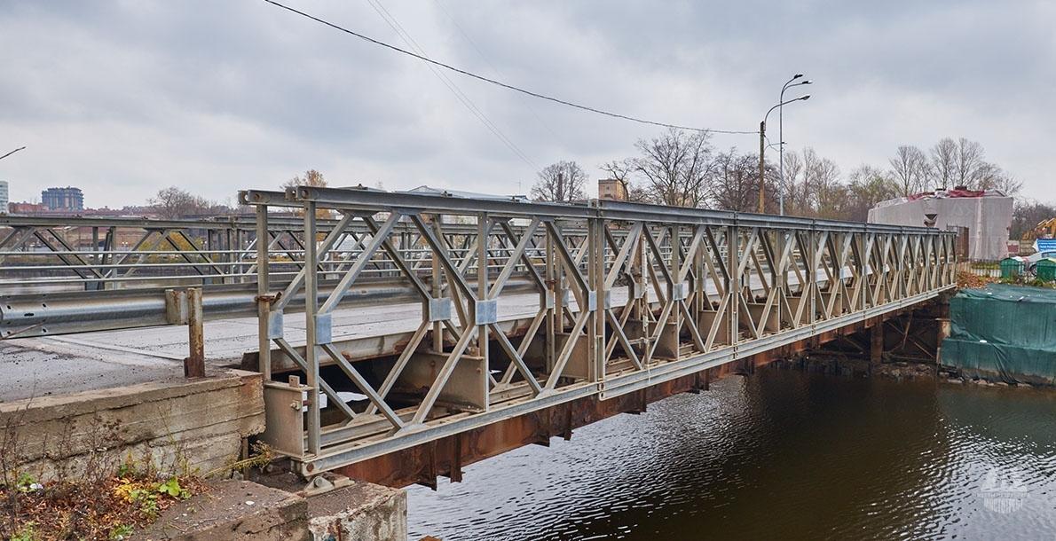 Шкиперский мост