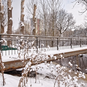 Лупповский мост