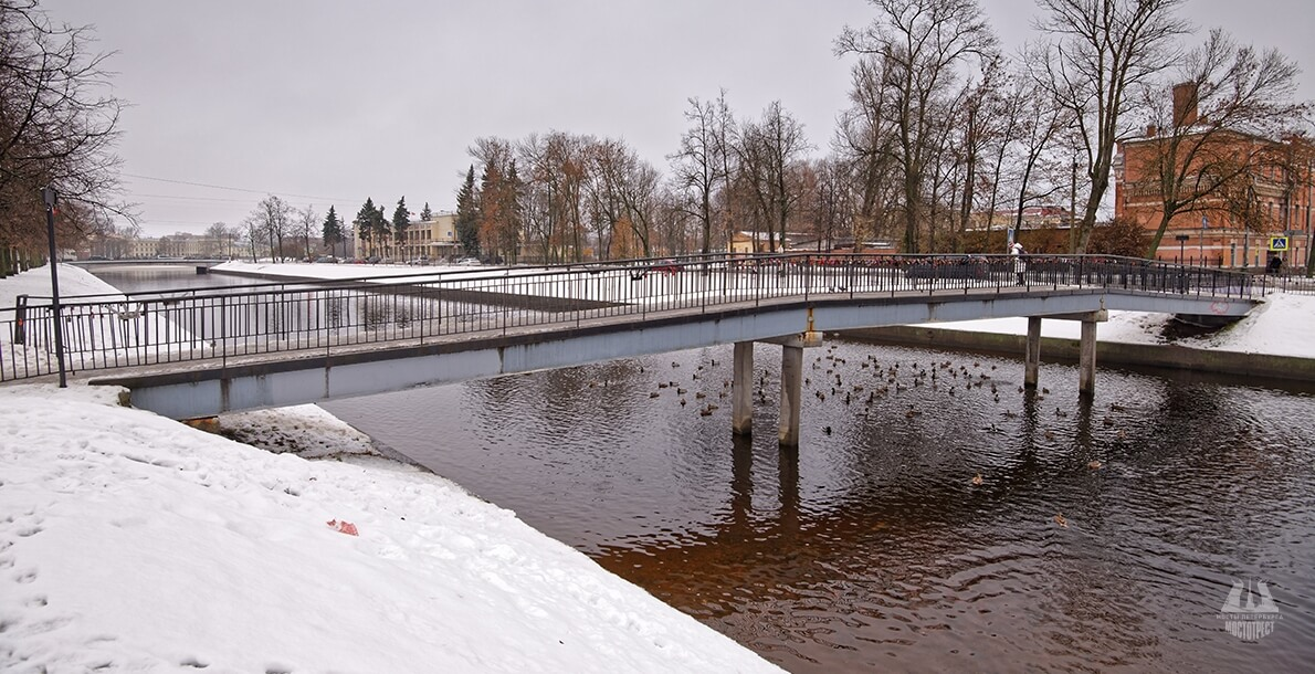 Думский мост
