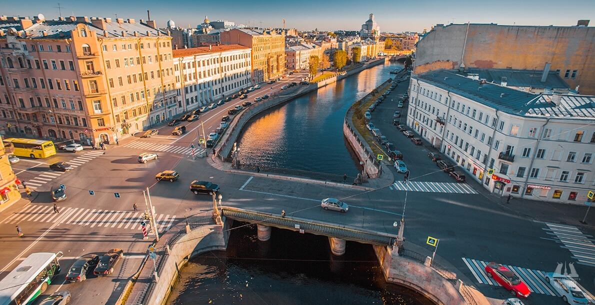 Аларчин мост
