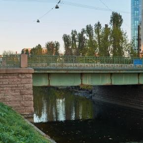 Барочный мост