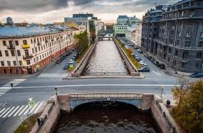 Кашин мост